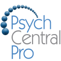 psychcentralpro