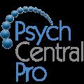 psychcentralpro